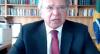Guedes defende vacinação em massa para garantir retomada econômica
