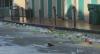 Proibição do plástico provoca polêmica em São Paulo