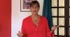"""Salette Lemos: """"É preciso diminuir o peso do estado no bolso do brasileiro"""""""