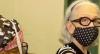 Famosos com mais de 90 anos recebem vacina contra Covid-19