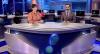 Assista à íntegra do RedeTV News de 6 de fevereiro de 2021