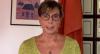 """""""Não sabemos de onde virá o dinheiro"""", diz Salette sobre novo auxílio"""