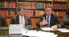 Bolsonaro critica Petrobras após aumento do preço dos combustíveis