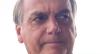 Bolsonaro volta a defender a troca da presidência da Petrobras