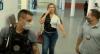 Ex-vereadora do Rio de Janeiro é presa em operação da polícia