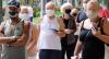 Capitais retomam imunização após falta de vacinas