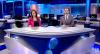Assista à íntegra do RedeTV News de 01 de março de 2021
