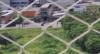 Rede de oxigênio de hospital em Osasco é atingida por curto-circuito