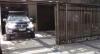 Desembargadores são presos pela Polícia Federal no Rio