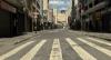 São Paulo volta à fase vermelha do Plano de Flexibilização Econômica