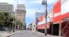 Recife já vacinou mais de 90 mil pessoas