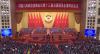 China inicia Reunião Anual do Congresso Nacional
