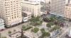Ceará anuncia apoio a alguns setores da economia