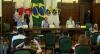 Cidades de Minas Gerais seguem na 'Onda Roxa'