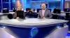 Assista à íntegra do RedeTV News de 06 de março de 2021