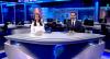 Assista à íntegra do RedeTV News de 12 de março de 2021