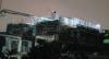 Excesso de barulho de obras incomoda vizinhança em São Paulo
