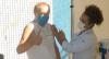 São Paulo entrega mais 3 milhões de doses da Coronav