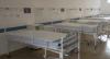 Hospital para tratar pacientes com Covid é inaugurado em Nova Iguaçu