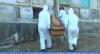 Como as pessoas estão enfrentando o luto na pandemia? Veja reportagem