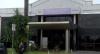 Covid-19: Belo Horizonte registra falta de sedativos para intubação