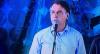 Bolsonaro vai à Bahia inaugurar trecho de estrada