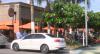Bares e restaurantes de São Paulo se adaptam as novas regras de atendimento
