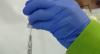 Vacina da Pfizer começa a ser aplicada nas capitais brasileiras
