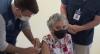 Chegada da vacina da Pfizer faz Rio avançar no calendário de imunização