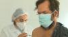 Brasil registra quedas no número de mortes por Covid