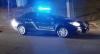 Operação de Polícia Federal prende 12 suspeitos em quatro estados