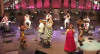 São Paulo anuncia investimento de R$ 200 milhões para cultura