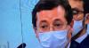 Fabio Wajngarten nega omissão do governo na compra de vacinas
