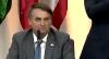 Bolsonaro fala sobre apoio ao governo e medidas de isolamento