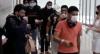 Brasileiros deportados dos EUA chegam a Minas Gerais