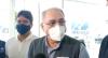 Maranhão receberá 300 mil doses extras de vacinas contra a covid
