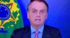 Bolsonaro fala sobre ampliar a agenda comercial do Brasil com a Rússia