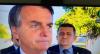 Bolsonaro fala em privatização da Eletrobrás