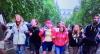 Covid:19: Europa adia reabertura do turismo por conta de variante indiana
