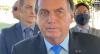 Vacina Covaxin: Bolsonaro falou sobre confiança em seus ministros