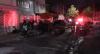 Polícia investiga morte de três crianças em incêndio