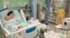 Covid-19: pesquisa revela queda em ocupação de leitos de hospitais