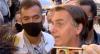 Jair Bolsonaro critica Marcelo Ramos sobre elevação do Fundo Eleitoral