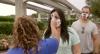 Covid-19: EUA volta a recomendar uso de máscara