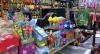 Pesquisa registra queda de frequência de clientes em estabelecimentos