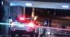 SP: Filho de 15 anos mata pai para defender a mãe