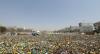 Cerimônia de 7 de setembro e atos de apoio ao governo em Brasília