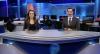 Assista à íntegra do RedeTV News de 7 de setembro de 2021