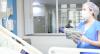 Hospitais fazem mutirões e retomam cirurgias eletivas
