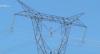 Nova linha de transmissão de energia é inaugurada em Minas Gerais
